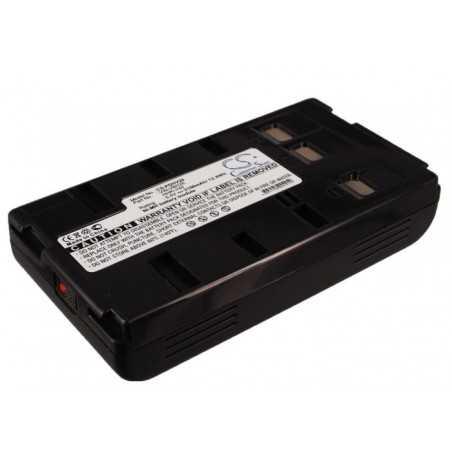 Batterie Panasonic HHR-V20