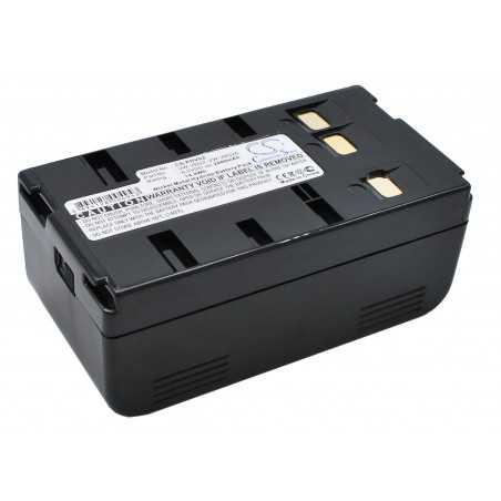 Batterie Panasonic VW-VBS2