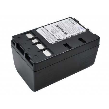 Batterie Panasonic CGR-V26S