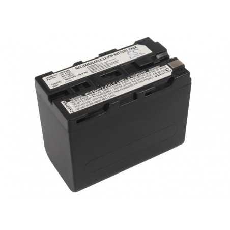 Batterie Sony NP-F960