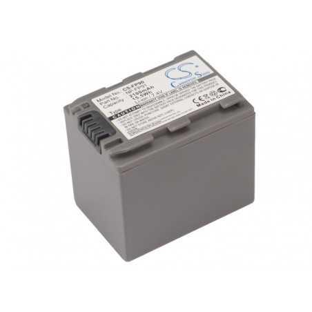 Batterie Sony NP-FP90