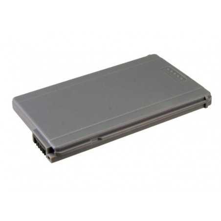 Batterie Sony NP-FA50