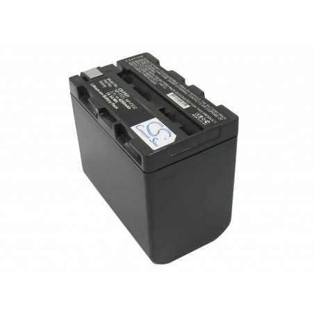 Batterie Sony NP-FS30