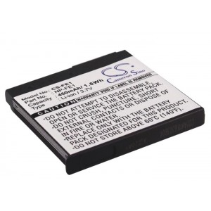 Batterie Sony NP-FE1