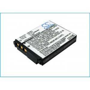 Batterie Sony NP-FR1