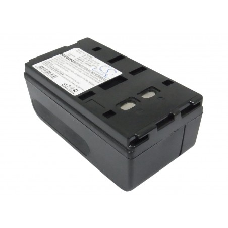Batterie Sony NP-33