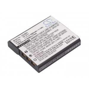 Batterie Sony NP-BG1