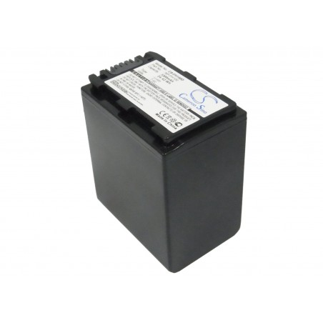 Batterie Sony  NP-FH100