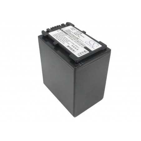 Batterie Sony NP-FV90