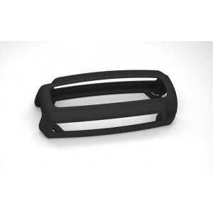 BUMPER 60 - PROTECTION CTEK POUR MXS 3.6 / MXS 3.8 ET MXS 5.0