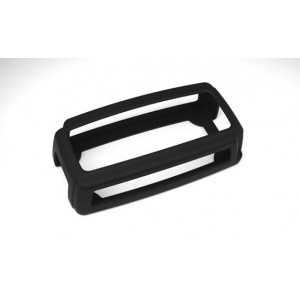 BUMPER 100 - PROTECTION CTEK POUR MXS 7.0