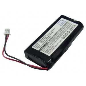Batterie Alinco EBP-49N