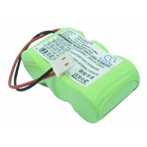 Batterie CBFRSBATT
