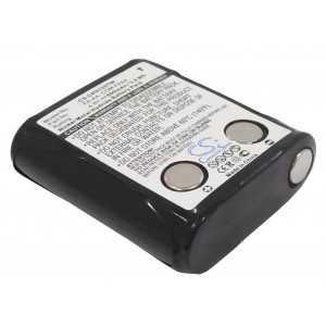 Batterie Cobra FA-AA