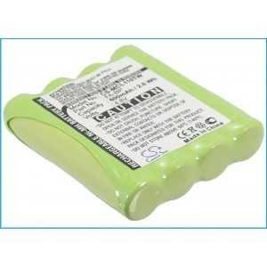 Batterie Motorola IXNN4002A