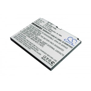 Batterie Huawei HB5A4P2