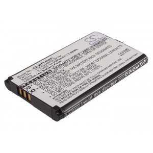 Batterie Wacom 1UF553450Z-WCM