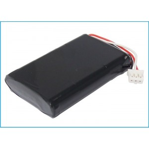 Batterie Wacom GWL-001