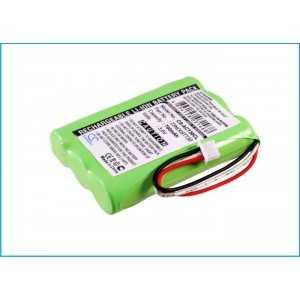 Batterie Agfeo 23NO09TT30