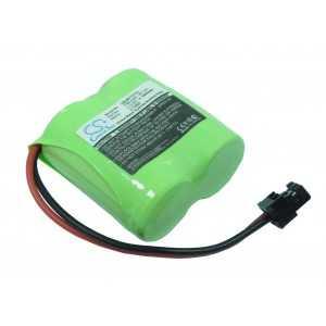 Batterie Uniden BBTY-0324001
