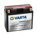 BATTERIE VARTA FUNSTART AGM YT12B-BS / YT12B4