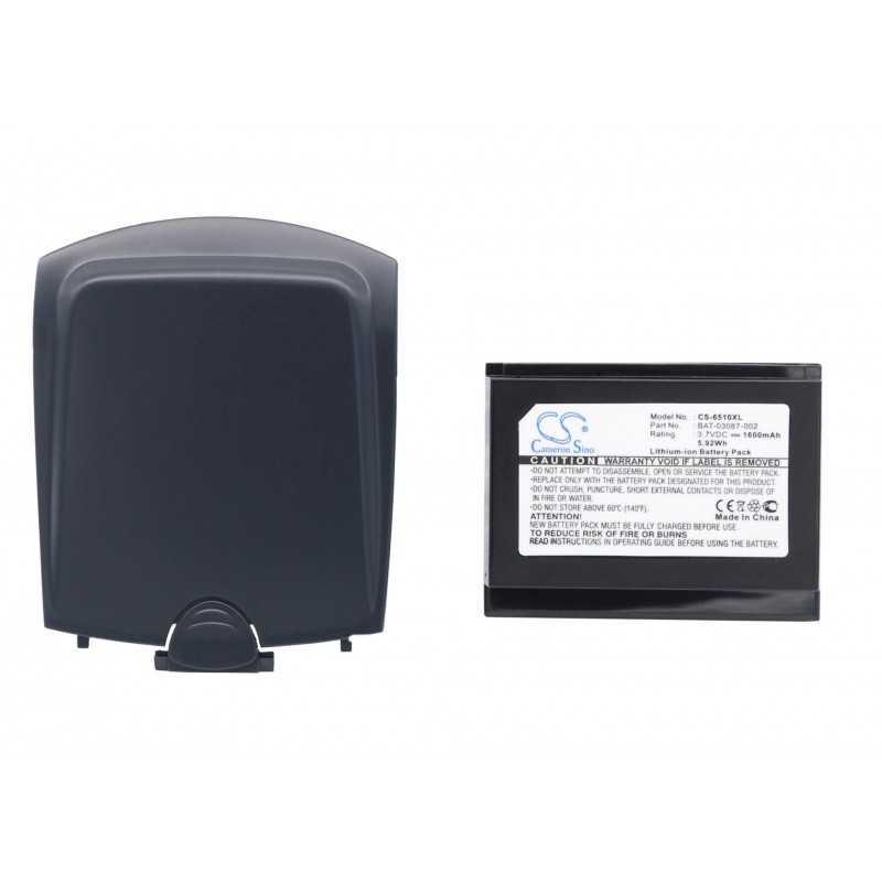 Batterie Blackberry BAT-03087-002