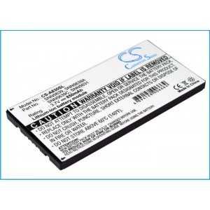 Batterie Motorola SNN5639