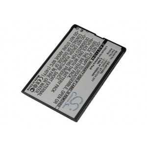 Batterie Acer HH08C