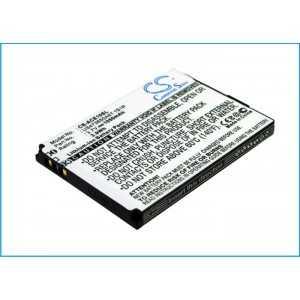 Batterie Acer US473850A8T 1S1P