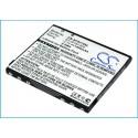 Batterie Acer BT.00103.002