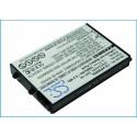 Batterie Asus SBP-08