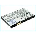 Batterie Asus SBP-17