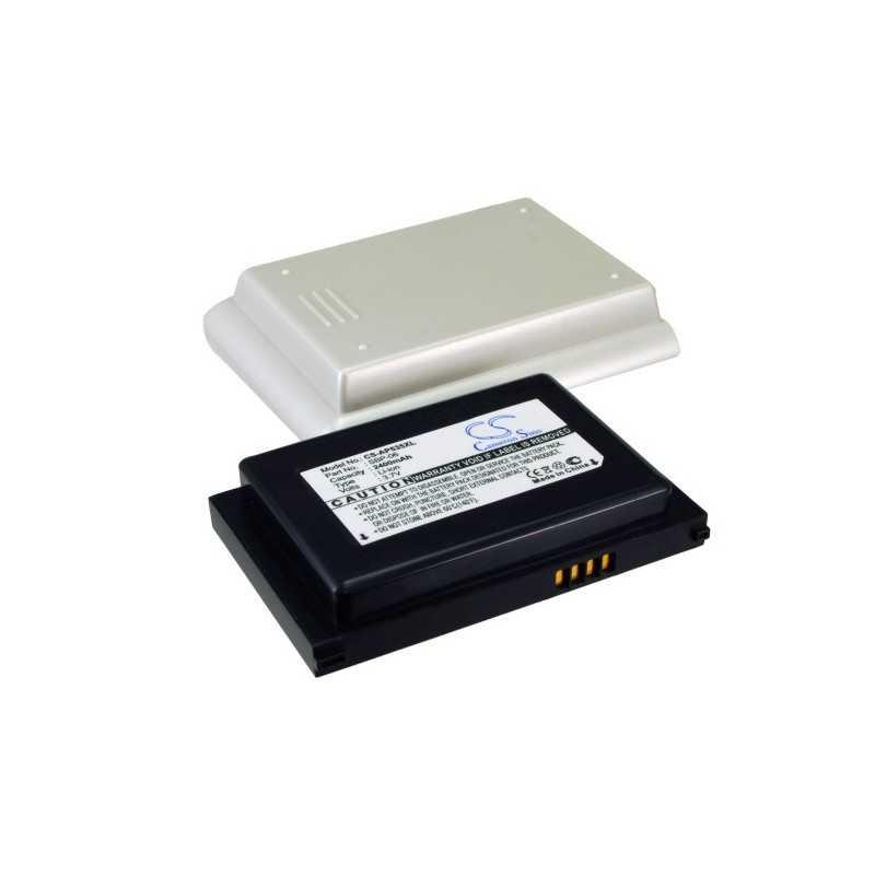 Batterie Asus SBP-06