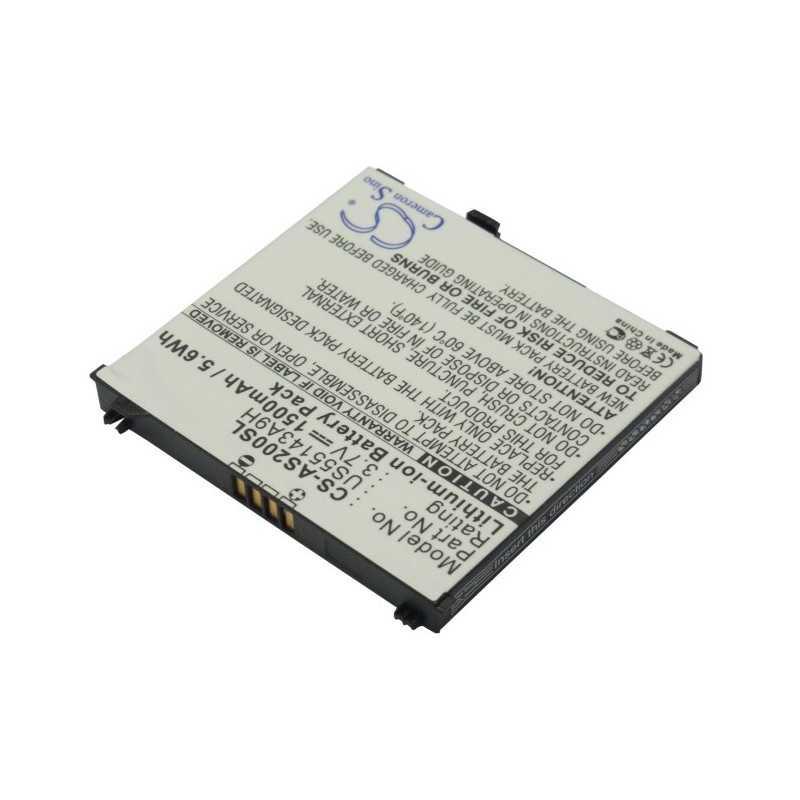 Batterie Acer US55143A9H