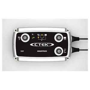 CTEK SMARTPASS 12 V