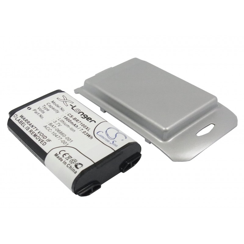 Batterie Blackberry BAT-06860-001