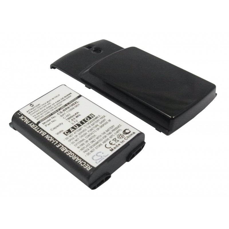 Batterie Blackberry C-M2
