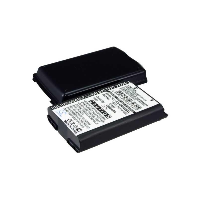 Batterie Blackberry C-M2