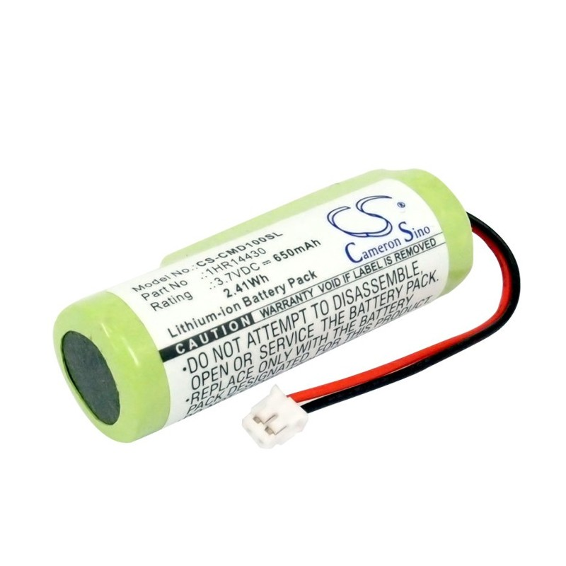 Batterie Sony 1HR14430