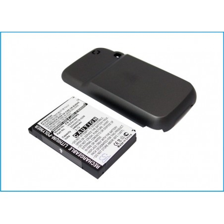 BATTERIE HTC 35H00078-02M