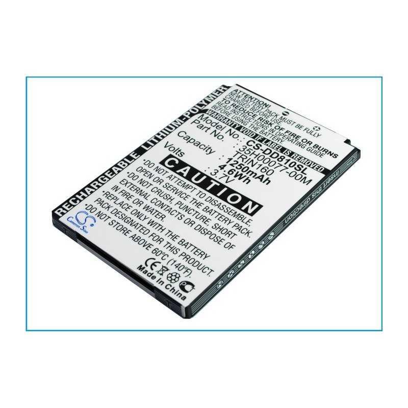 Batterie Htc 35H00077-00M