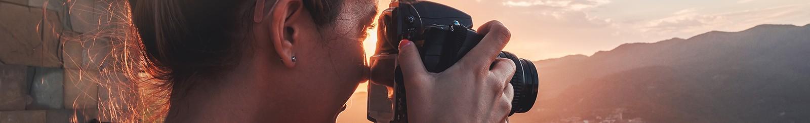 Batterie Appareil Photo Numérique