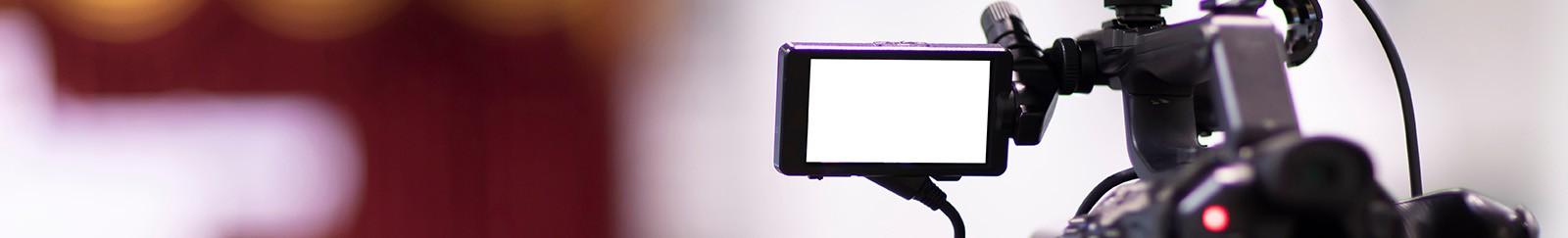 Batterie Caméscope Caméra